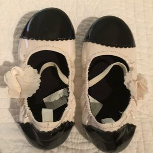 Gap Toddler Shoes size 8